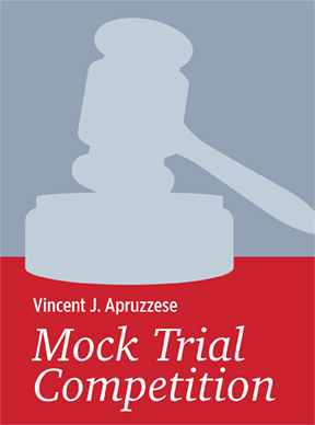 Sneak Peek: 2017-2018 High School Mock Trial Case