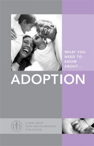 What You Need to Know About Adoption (Download Only)