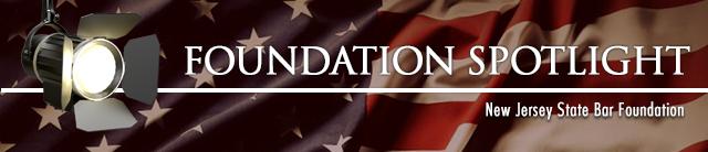 Foundation Spotlight