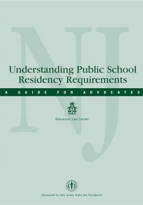 Understanding Public School Residency Requirements: A Guide for Advocates