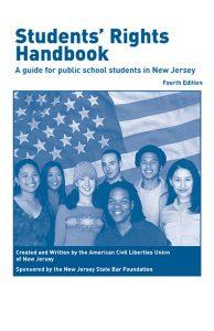 Students' Rights Handbook