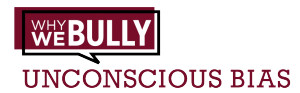 Unconscious Bias logo