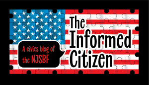 Informed Citizen Logo