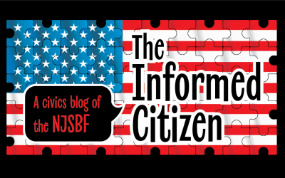 Informing Citizens with Civics Blog
