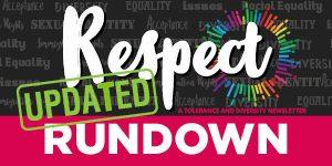 Rundown logo