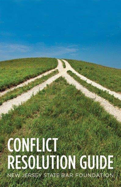 A New Resource for Resolving Conflict and Improving School Climate