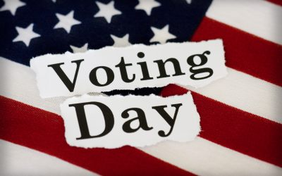 Voter ID Laws—Blocking Access to the Ballot