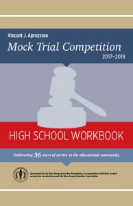 2017-18 HS workbook cover