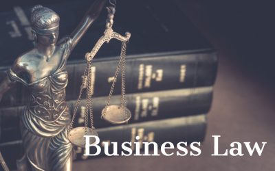 What is a limited liability corporation?