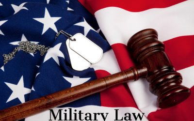 If I am called to serve in the military, is my employer required to hold my job for me until I return?