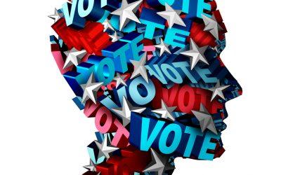 Debt Paid, Voting Restored