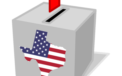 U.S. Supreme Court Decides Texas Racial Gerrymandering Case