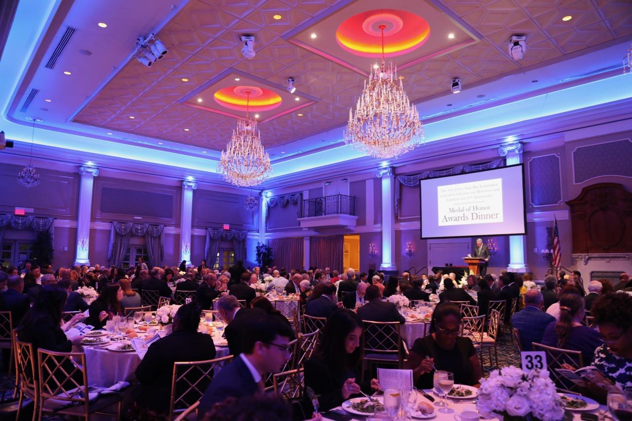 MOH-full ballroom