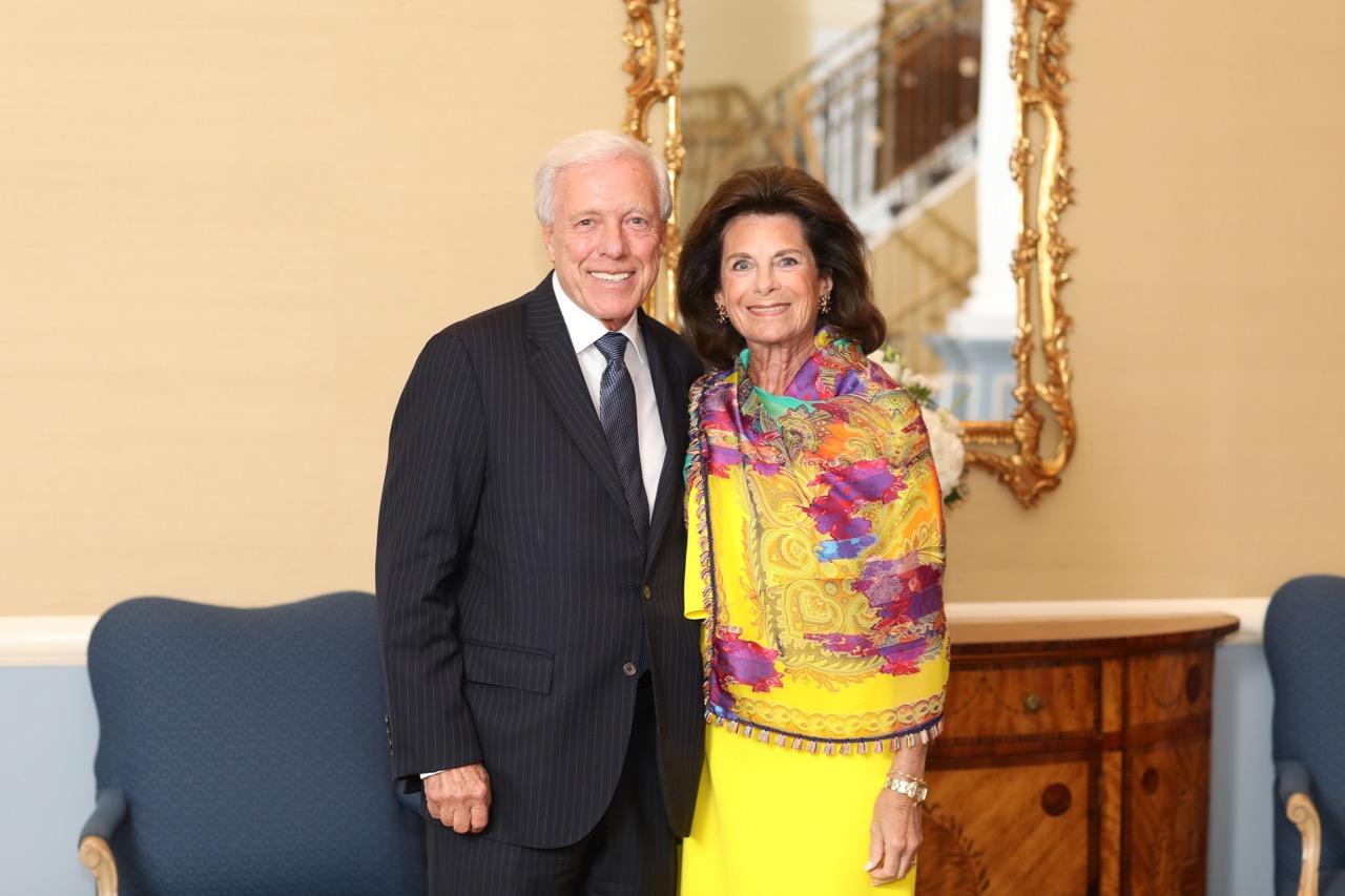 MOH-walder couple formal