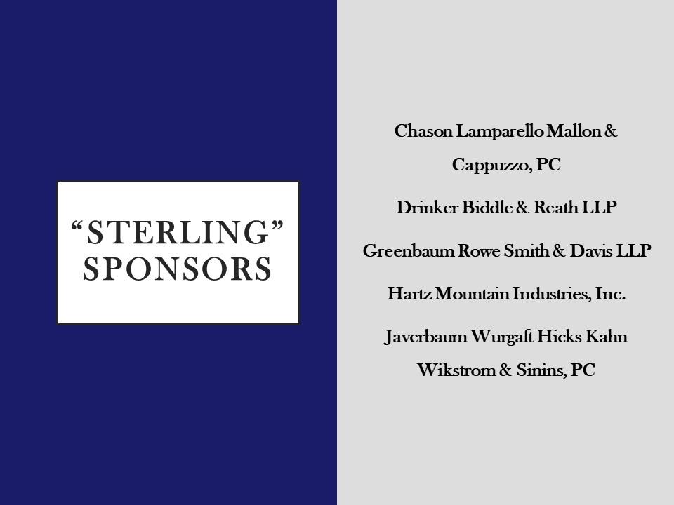 Sponsors 4
