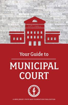 Your Guide to Municipal Court (English)