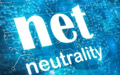 Net Neutrality: Keeping the Internet Flowing Freely