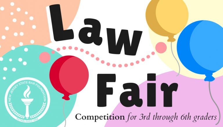 Law Fair