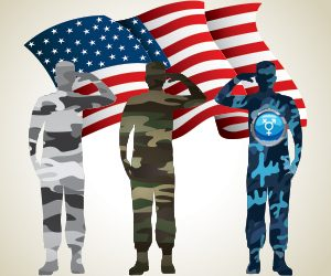 Transgender Military Ban Tests Limits of Who Can Serve
