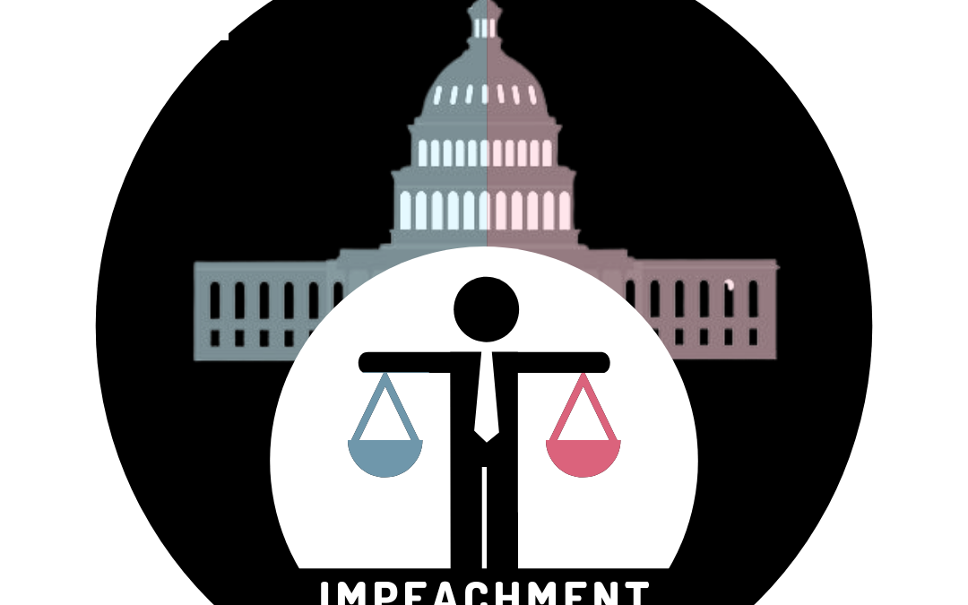 Impeachment: It's Complicated