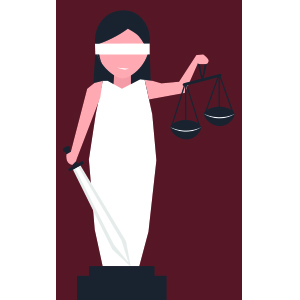 Selecting the Perfect Jury Without Bias