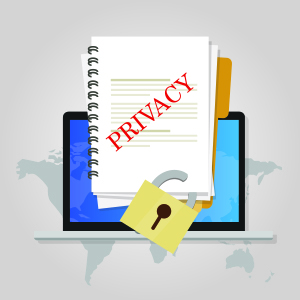 Court Keeps Pace with the Digital Age & Privacy