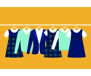 School Dress Codes Present Double Standard