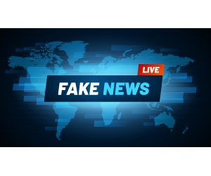 """Combatting """"Fake News"""" with Media Literacy"""