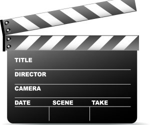 When Whistleblowing Leads to Moviemaking